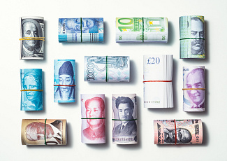 IStock_picture_currencies